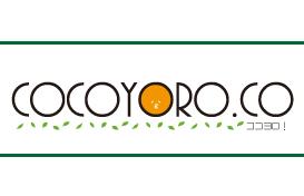 COCOYORO